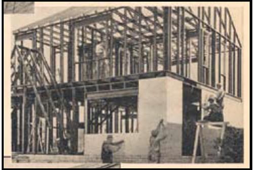 steel frame-1